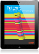 Patterns: The iBook