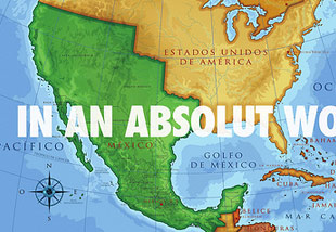 absolut-mexico.jpg