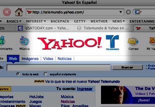 Yahoo_Telemundo.jpg