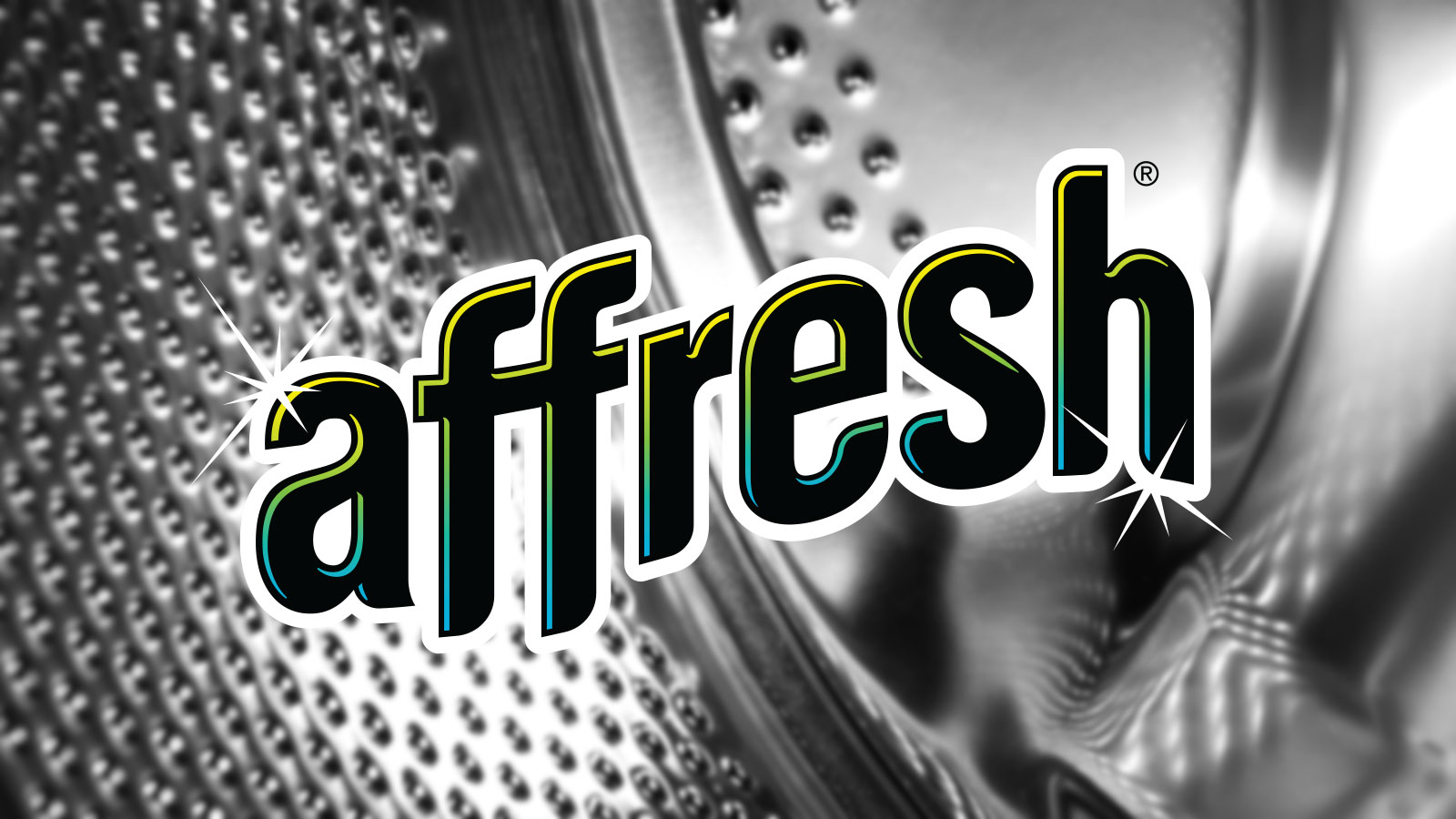 Affresh Cleaners